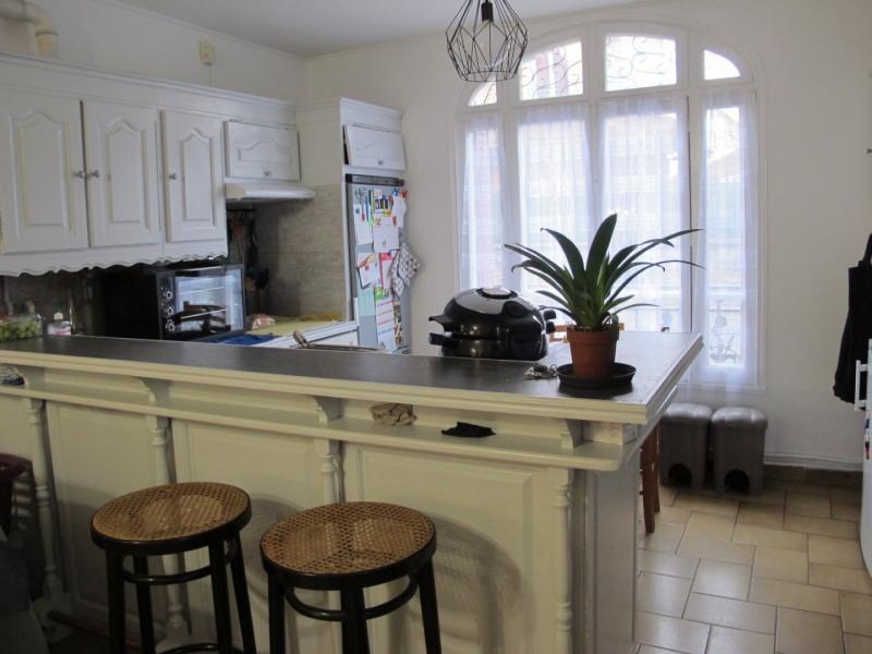 Vente maison / villa Villemomble 249000€ - Photo 3