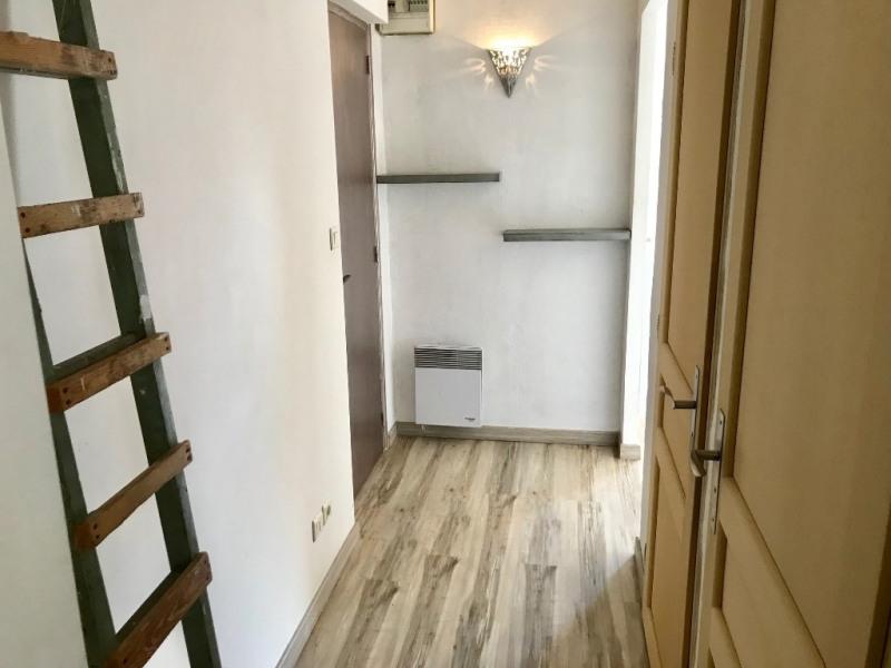 Sale apartment Palavas les flots 259000€ - Picture 13