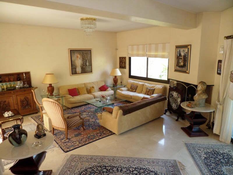 Deluxe sale house / villa Louveciennes 1375000€ - Picture 6