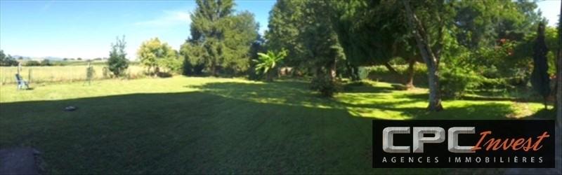 Sale house / villa Poey d oloron 252500€ - Picture 4