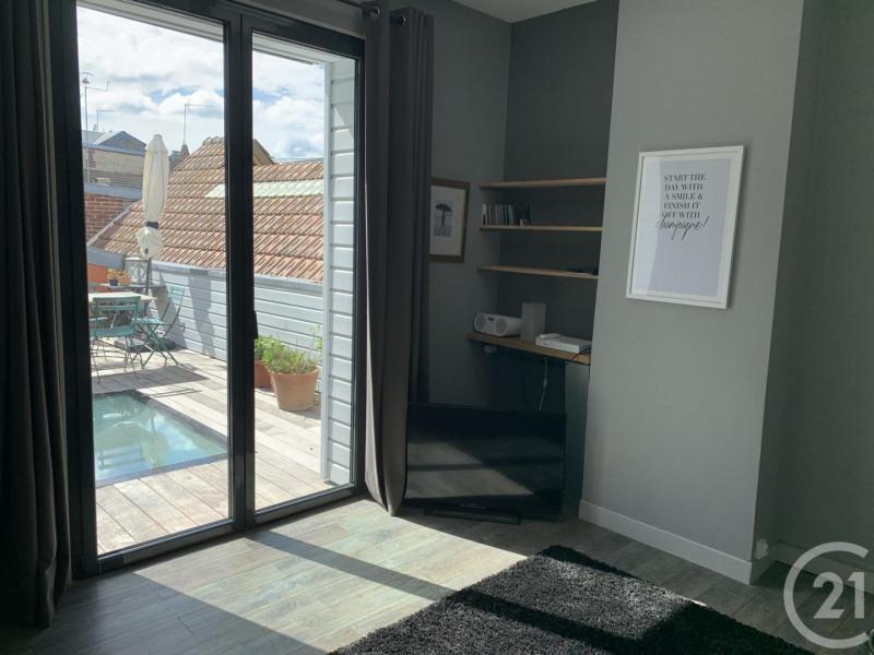豪宅出售 住宅/别墅 Deauville 755000€ - 照片 11