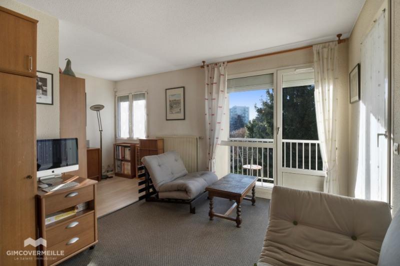 Sale apartment Chatou 248000€ - Picture 1