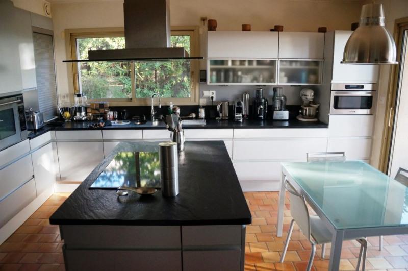 Vente de prestige maison / villa Villeneuve les avignon 990000€ - Photo 7