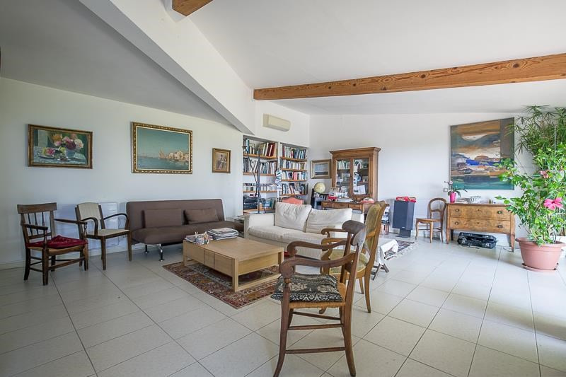 Verkauf von luxusobjekt haus Aix en provence 1210000€ - Fotografie 8