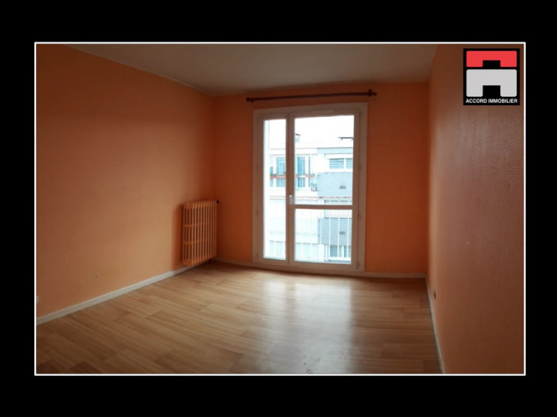 Sale apartment Toulouse 57 500€ - Picture 6