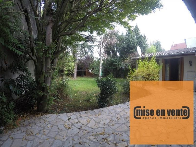 Revenda casa Champigny sur marne 425000€ - Fotografia 5