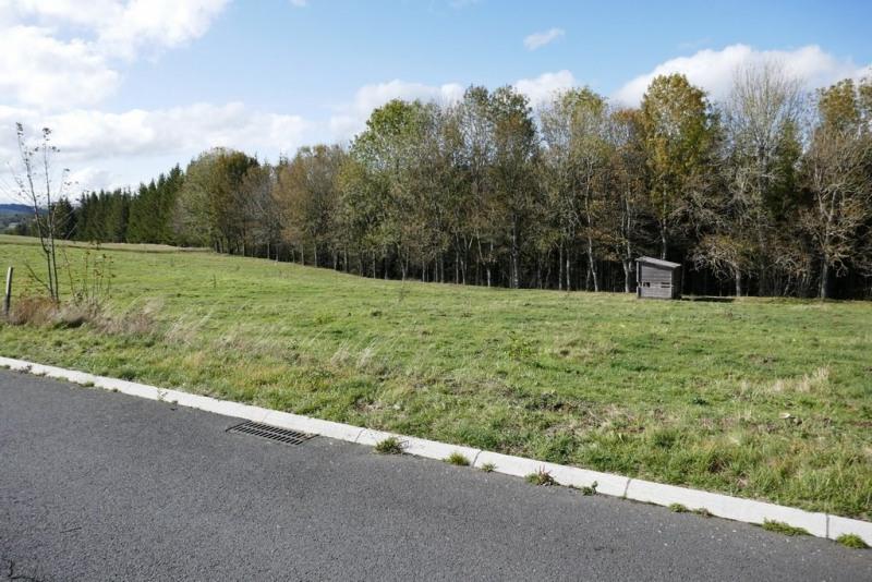 Sale site Fay sur lignon 17000€ - Picture 2