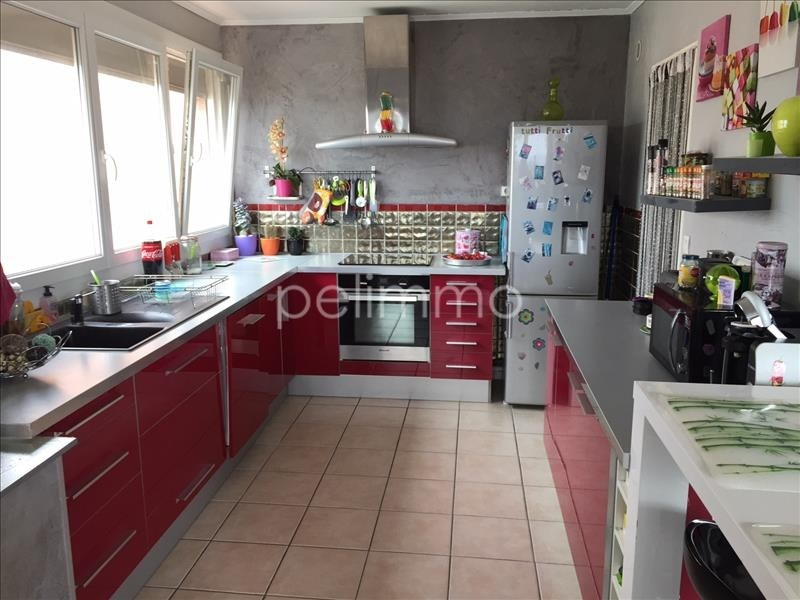 Vente appartement Salon de provence 162 000€ - Photo 5