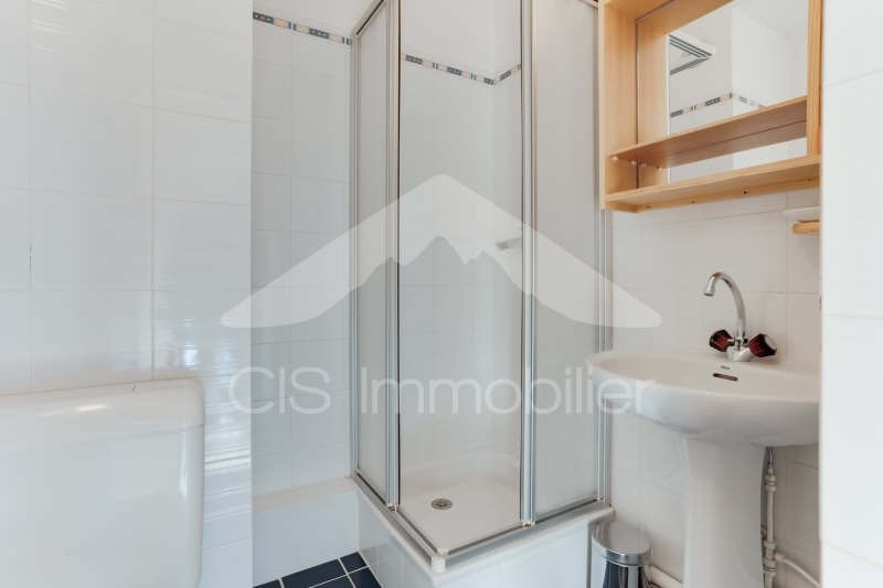 Deluxe sale apartment Meribel 690 000€ - Picture 10