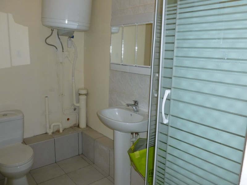 Location appartement Coye la foret 540€ CC - Photo 4