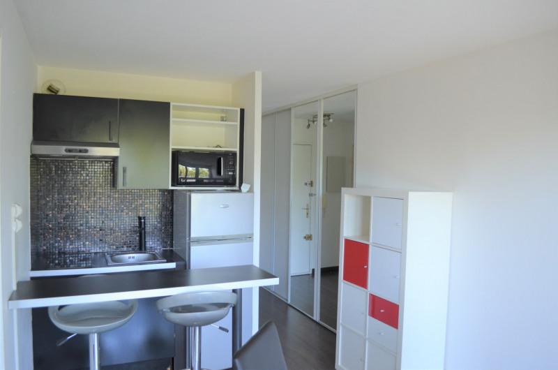 Rental apartment Toulouse 673€ CC - Picture 7