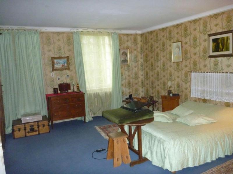 Deluxe sale house / villa Lisieux 236250€ - Picture 4