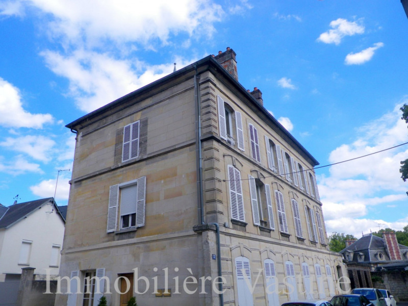 Vente appartement Senlis 85 000€ - Photo 6