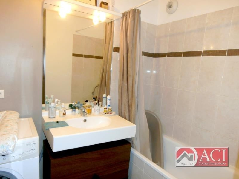 Vente appartement Montmagny 185500€ - Photo 6
