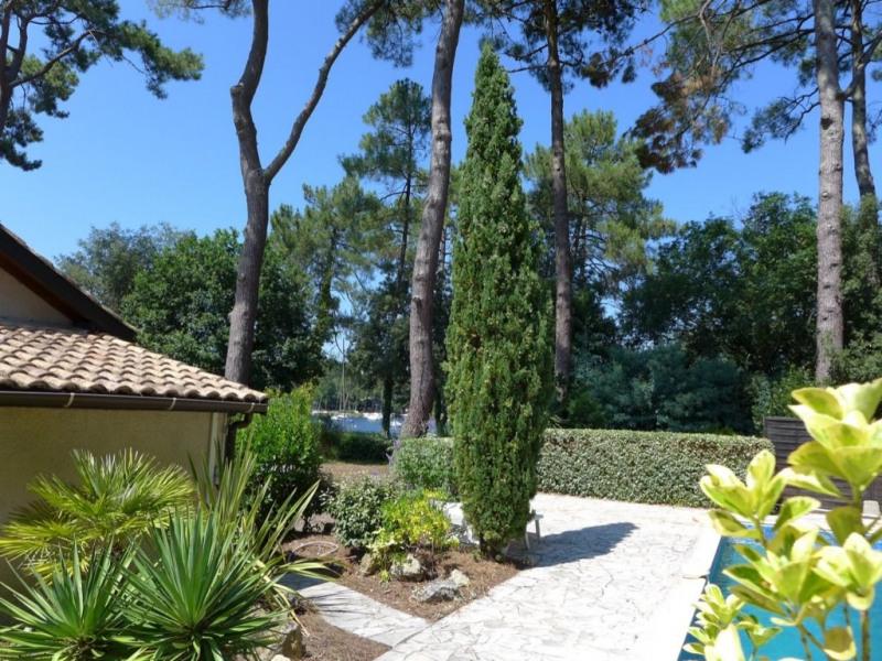 Deluxe sale house / villa Lacanau 988000€ - Picture 15
