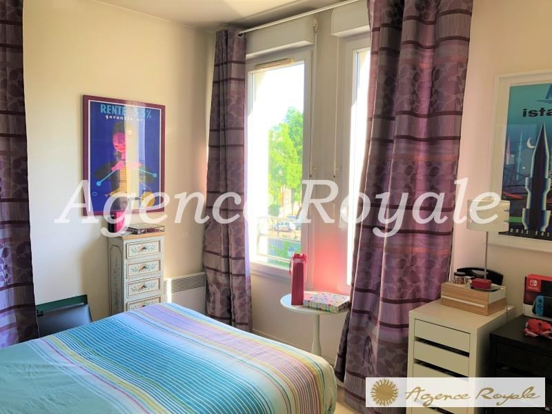 Sale apartment St germain en laye 305 000€ - Picture 6