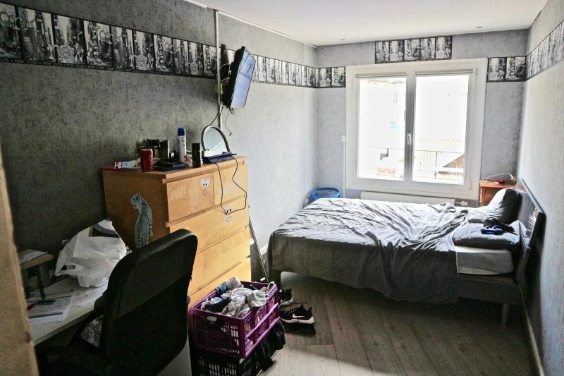 Vente maison / villa Aulnay sous bois 333000€ - Photo 9