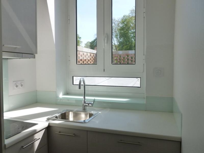 Location appartement Chevannes 670€ CC - Photo 2