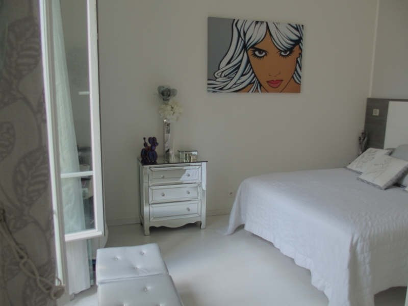 Vente appartement Hyeres 150000€ - Photo 7