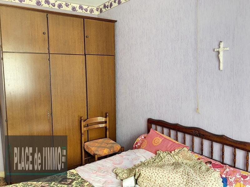 Vente maison / villa Abbeville 120000€ - Photo 8
