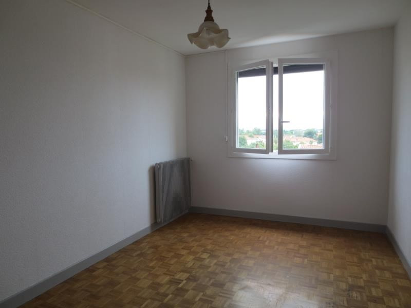 Rental apartment Toulouse 960€ CC - Picture 6