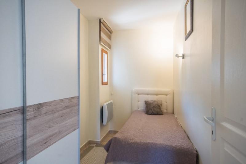 Sale apartment Aix les bains 222600€ - Picture 7
