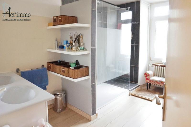 Vente maison / villa Eybens 280000€ - Photo 7