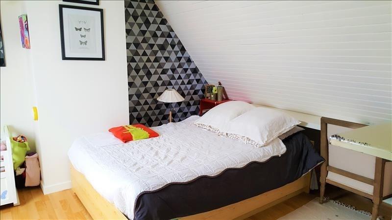 Producto de inversión  casa Fouesnant 257250€ - Fotografía 7