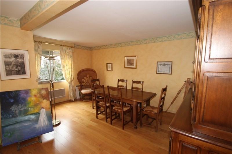 Vente appartement Chalon sur saone 159000€ - Photo 4