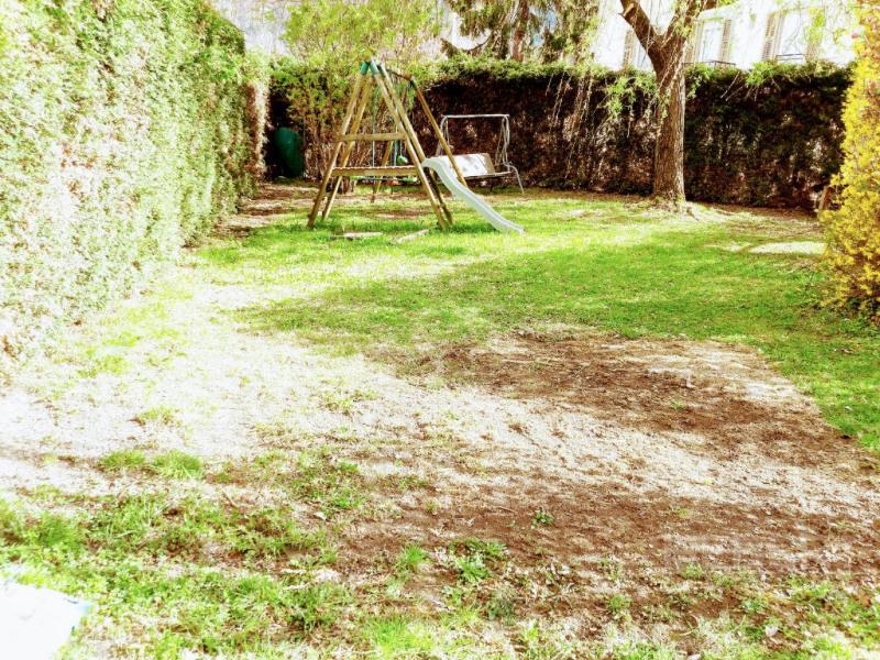 Vente maison / villa Passy 350000€ - Photo 8
