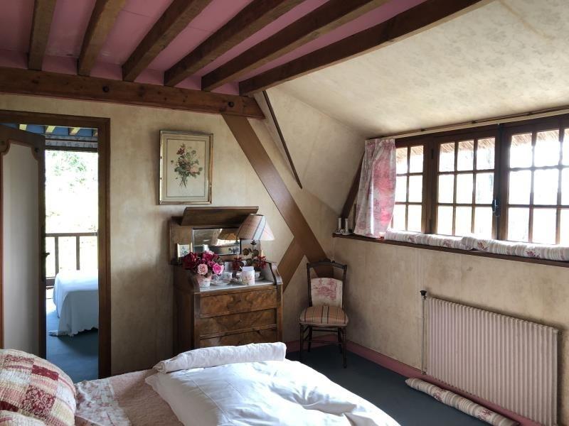 Vente maison / villa La roche guyon 556500€ - Photo 5