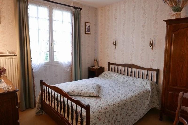 Sale apartment Trouville sur mer 197000€ - Picture 2