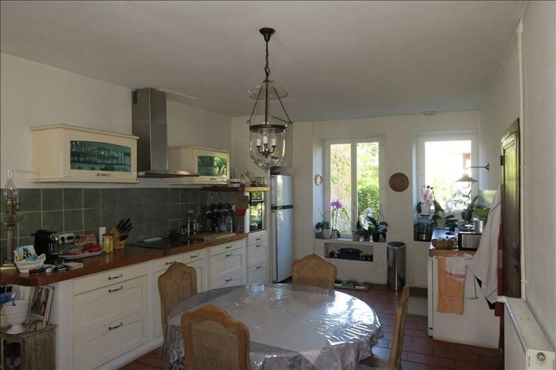 Vente maison / villa Mirepoix 300000€ - Photo 6