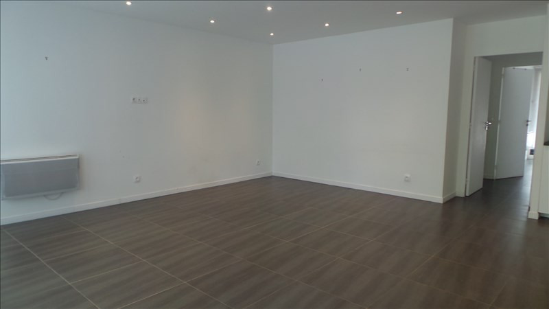 Vente appartement Maisons alfort 425 000€ - Photo 4