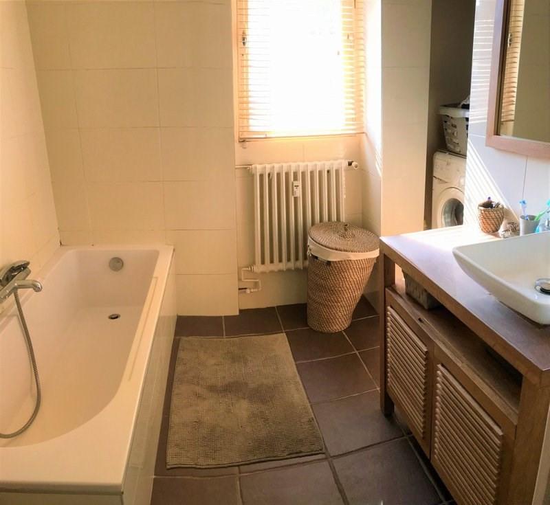 Vente appartement Tassin la demi lune 221000€ - Photo 5