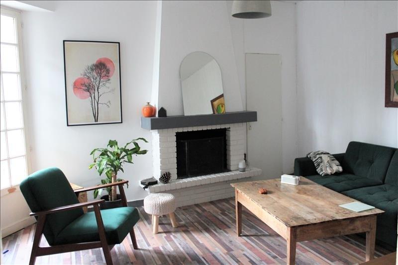 Sale house / villa St pere en retz 235000€ - Picture 2