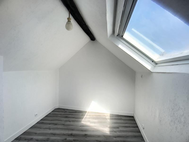 Location appartement Melun 559€ CC - Photo 4