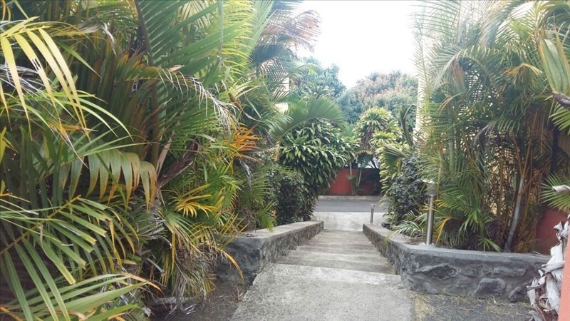 Sale apartment Les avirons 217 500€ - Picture 4