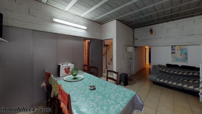 Vente maison / villa Montpezat 169900€ - Photo 19