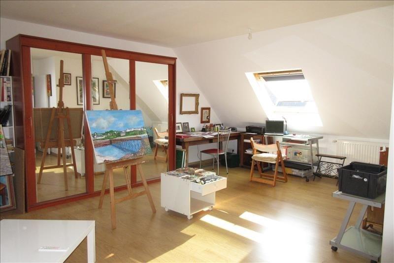 Sale house / villa Audierne 332800€ - Picture 10