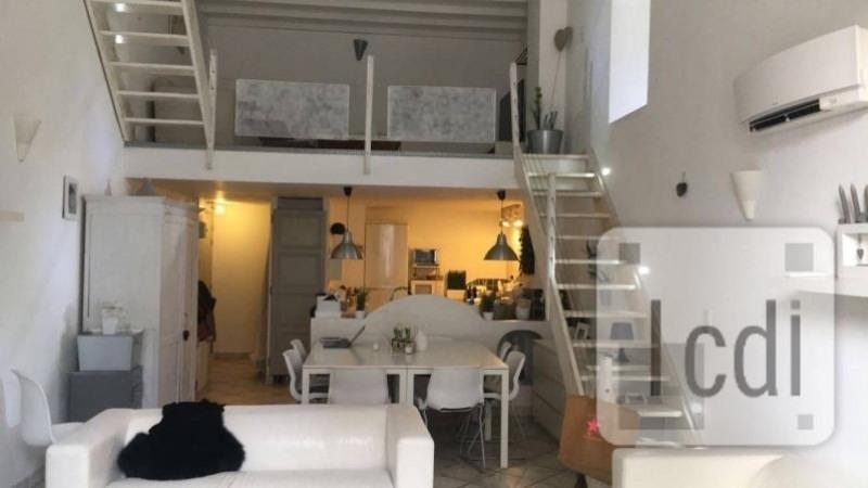Vente appartement Montélimar 190000€ - Photo 3