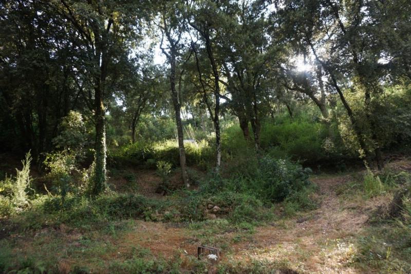 Vente terrain Ocana 199900€ - Photo 2