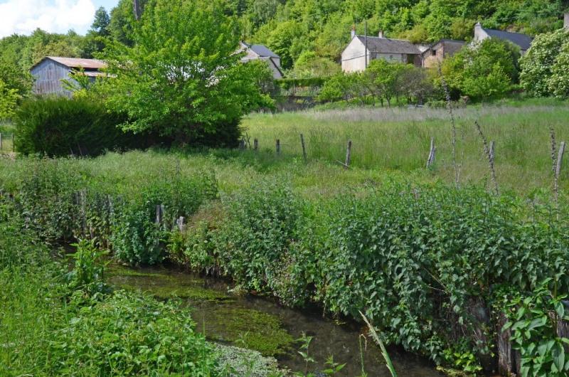 Sale house / villa Montoire sur le loir 55000€ - Picture 7
