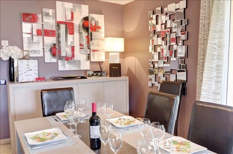 Vente maison / villa Niort 283500€ - Photo 6