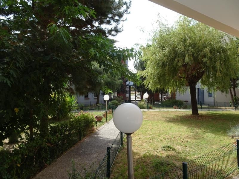 Sale apartment Blagnac 178 500€ - Picture 1