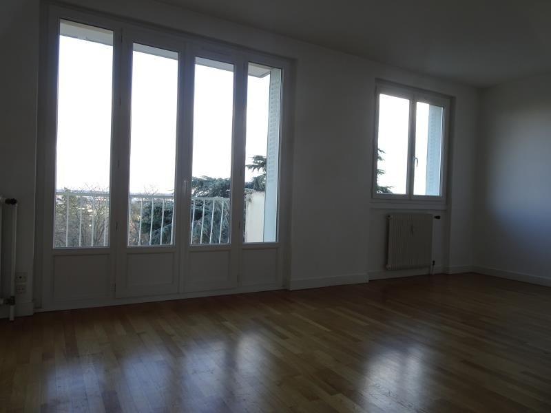 Vente appartement Gleize 149500€ - Photo 1