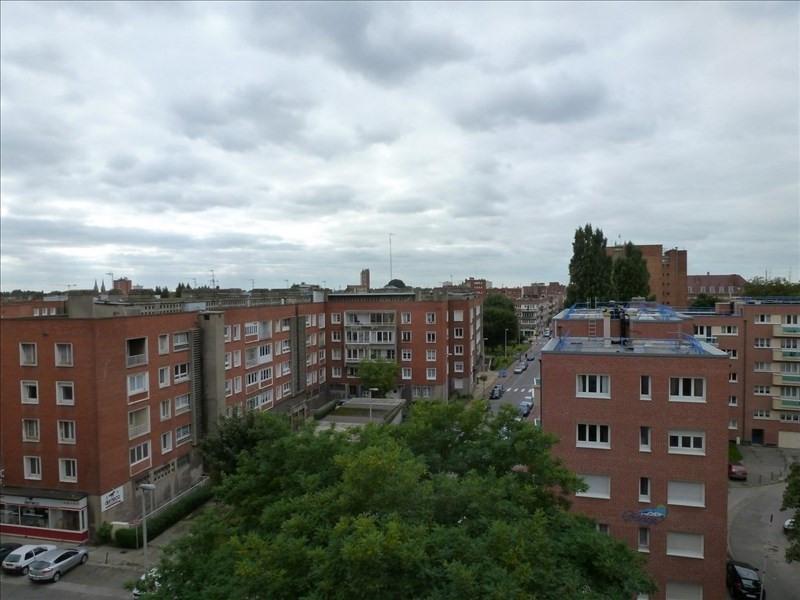 Location appartement Dunkerque 880€ CC - Photo 10