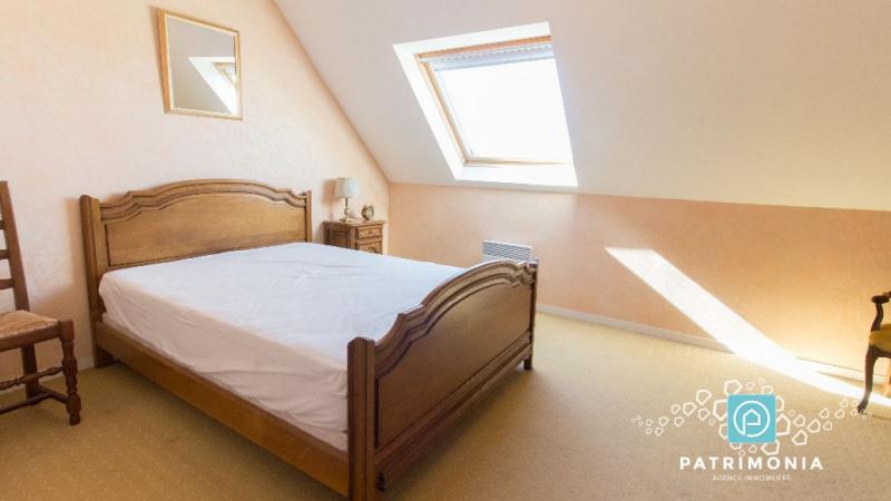 Vente maison / villa Clohars carnoet 256025€ - Photo 8