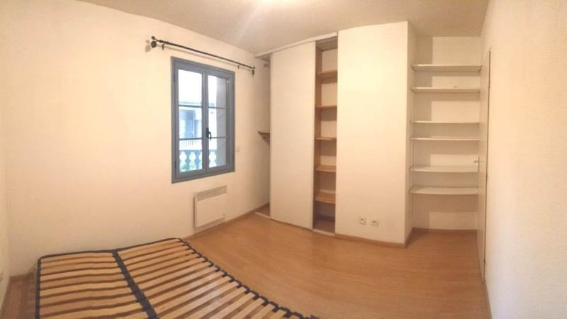 Rental apartment Pau 430€ CC - Picture 2
