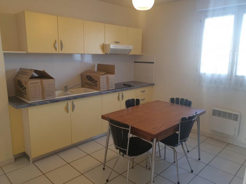 Location appartement Lattes 760€ CC - Photo 3